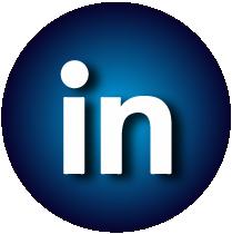 MindCo Linkedin Icon