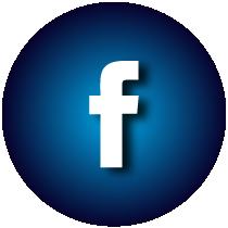 Facebook Icon Linkedin