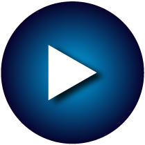 MindCo Youtube Follow Icon